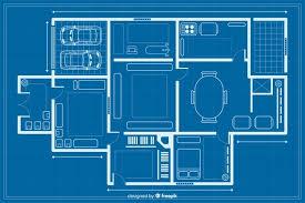 Blueprints House Free Building Blueprint Vectors 700 Images In Ai Eps Format