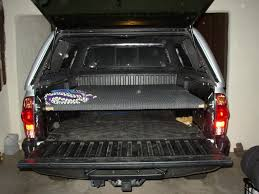 Toyota Tacoma Truck Bed Carpet Kit | Www.allaboutyouth.net Bedrug Replacement Carpet Kit For Truck Beds Ideas Sportsman Carpet Kit Wwwallabyouthnet Diy Toyota Nation Forum Car And Forums Fuller Accsories Show Us Your Truck Bed Sleeping Platfmdwerstorage Systems Undcover Bed Covers Ultra Flex Photo Pickup Kits Images Canopy Sleeper Liner Rug Liners Flip Pac For Sale Expedition Portal Diyold School Tacoma World Amazoncom Bedrug Full Bedliner Brt09cck Fits 09 Ram 57 Bed Wo