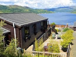 100 Kames House Secret Coast Lodge Amazing Views Sleeps 4