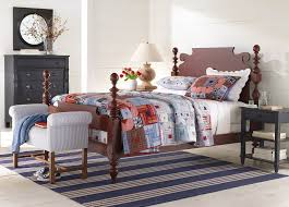 Ethan Allen Bedroom Furniture by Classic Ethan Allen Bedroom Furniture Rustic Ethan Allen Bedroom
