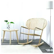 rocking chair chambre bébé fauteuil maman pour chambre bebe chaise pour chambre bebe fauteuil
