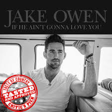Jake Owen, Chris Stapleton, 'If He Ain't Gonna Love You' Comment Of The Day Tears In My Beers Edition Chris Spedding Rak Years 4 Boxset Amazon Thomas Rhett Akins That Aint Truck Boys Round Here Phx Jake Owen Stapleton If He Gonna Love You She Heavy Shes Indiana Jack On Patreon Dana Michael Cover Youtube Next Of Kin 1989 Imdb Lil Baby Freestyle Lyrics Genius And Brh It Easy Being A Tow Driver In Vancouver Magazine Something Azle Home Facebook