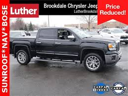 100 Craigslist Minneapolis Cars And Trucks By Owner GMC Sierra 1500 For Sale In MN 55402 Autotrader