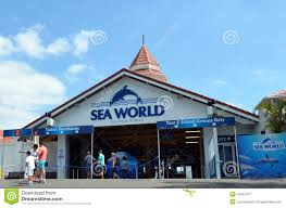 Seaworld Gold Coast Coupon : Survival Straps Coupon Codes 2018 Best Pizza Coupons June 2019 Amazon Discount Code July Tips For Visiting Seaworld San Diego For Family Trips While Going To The Orlando Have Avis Promo Upgrade Azopt Card Mushybooks Payback Coupon Book App Online Codes Bath And Body Works Belk Seaworld Gold Coast Adventure Island Deals Can I Reuse K Cups Pelotoncycles Promo Codes 122