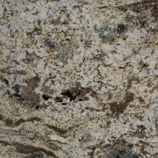 Daltile Quarry Tile Canyon Red by Granite Slabs U0026 Tiles Natural Stone Countertops Diy Arizona Tile