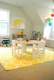 Yellow Bedroom Rug Gray Yellow Blue Rug Yellow Grey Blue Rug Brown