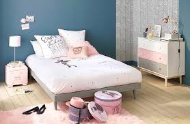 chambre fille 6 ans beautiful chambre fille 6 ans pictures lalawgroup us lalawgroup us