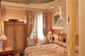 chambre hotel romantique hôtel jacques site officiel hôtel romantique