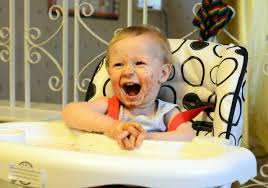 Evenflo Easy Fold High Chair Recall by 100 Evenflo Expressions High Chair Recall 11 Best Baby