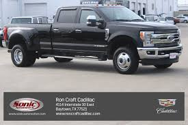 Used 2017 Ford F-350 For Sale | Baytown TX Double Deck Trailers Httpwwwtursquidcomsboxtruckrigged3dmodel951699 Hiring A 2 Tonne Box 16m Truck Cheap Rentals From Jb What Is The Back Of A Box Truck Called Archives Best Trucks Does Your Business Need To Make Deliveries Purchasing And Van Wraps Signs Ny Morgan Cporation Body Door Options 10 U Haul Video Review Rental Moving Cargo What You Used 2017 Ford F350 For Sale Baytown Tx The Story Fluid Market How You Can 1200month Renting