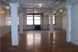 104 All Chicago Lofts U Haul Artist Workspace Studios At U Haul Artist Of