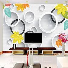 3d wallpaper wohnzimmer benutzerdefinierte 3d fototapete 3d