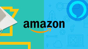 Aside From Its Marketplace There Are Many Aspects Of Amazon For Marketers To Take Advantage