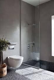 45 Ft Bathtub by 331 Best The Bathroom Makeover Images On Pinterest Bathroom