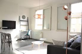 chambre de bonne a louer louer votre meublé à marseille louer a marseille