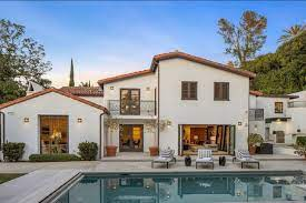 104 Beverly Hills Houses For Sale Tower Road Los Angeles California 5 Bedroom Property 54866794 Primelocation