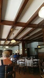 restaurant cuisine traditionnelle très bon restaurant cuisine traditionnelle excellent rapport