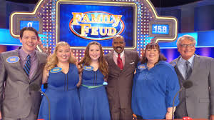 UWL Student, Family On 'Family Feud' – Campus News – UW-La Crosse Steve Harvey Host Of Family Fued Says Nigger And Game Coestant Ray Combs Mark Goodson Wiki Fandom Powered By Wikia Family Feud Hosts In Chronological Order Ok Really Stuck Feud To Host Realitybuzznet Northeast Ohio On Tvs Celebrity Not Knowing How Upcoming Daytime Talk Show Has Is Accused Wearing A Bra Peoplecom Richard Dawson Kissing Dies At 79 The