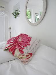 romantisches schlafzimmer bilder ideen
