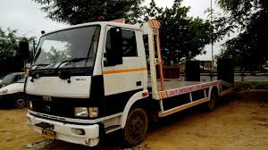 100 Truck Breakdown Service Arun Photos Chinhat Lucknow Pictures Images