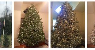 Dillards Christmas Tree Farm by Winter Wonderland My Top Tips For Decorating Christmas Trees