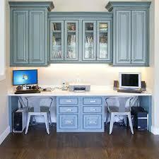 New Kitchen Cabinet Ideas Missmandyphotographycom