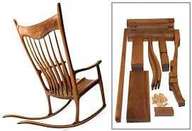 Sam Maloof Rocking Chair Plans Pdf | Eager96nre Building A Sam Maloof Style Rocking Chair Foficahotop Page 93 Unique Outdoor Rocking Chairs High Back Chairs 51 For Sale On 1stdibs Childs Rocker Seatting Chair Maloof Style By Bkap Lumberjockscom Hal Double Outdoor Taylor Inspired Licious Grain Matched Black Walnut Making Inspired Fewoodworking Plans Mcpediainfo