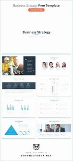 24 Business Dashboard Template - Supplychainmeeting.net Best Free Resume Builder App New College Line Template Inspirational 200 Download The Simonvillanicom Resume Buiilder 15 Reasons Why You Realty Executives Mi Invoice And Rumes Njiz Examples 16430 Drosophilaspeciation For Iphone Freeer Www Auto Album Info Cv Maker With Pdf Format For Android Blank Job Application Forms Bing Images Job App Builder Online India