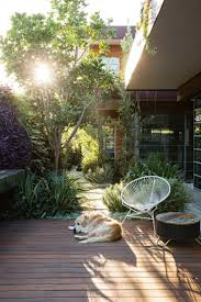 Front Courtyard Garden Ideas House With Central Designs For Homes ... Modern Courtyard Garden Katherine Edmonds Design Idolza Home Designs With Good Baby Nursery Courtyard Home Interior Courtyards Compliant House In Bangalore By Khosla Associates Landscape Ideas Best Beautiful Front Landscaping On Pinterest Design For Houses And Plans Adorable Concept Country Villa Featuring A Spacious Sunny Entry Amazing Outdoor Walls Fences Hgtv Idfabriek Stunning For Homes Photos 25 Gardens Ideas On Nice Small Garden