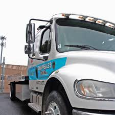 Roadside Assistance Vancouver WA, AAA Towing Service | Chappelle's ... Peugeot Roadside Assist 247 Assistance Is A Phone Call Away Home Pority Towing Recovery Roadside Assistance Woodbine Employee Services Stock Vancouver Wa Aaa Service Chappelles Penskes Team Always On Call Blog China Dofeng Truck Tow Road New Braunfels San Marcos Tx Filestar 742based Truck On Zauek Street In 24 Hour Semi Jc Tires Laredo Mt Airy Nc 336 7837665 Massey Ad Equipment Hauling Jersey Webbs