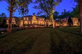 $6 9 Million 20 000 Square Foot Mansion In Franklin TN