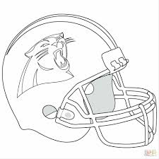 Panther Coloring Pages With Theotix Me Best Of Panthers