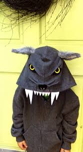 Best 25+ Kids Wolf Costume Ideas On Pinterest | Big Bad Wolf ... Pottery Barn Kids Find Offers Online And Compare Prices At Toddler Wolf Costume Wolves Wolf Costume Best 25 Baby Ideas On Pinterest Brother Sister Werewolf Kids Child Halloween Costumes For Httpwww Bonggamom Finds Costumes From Teen 9 Best Sky Landers Crusher Images Dazzling Our Family Room All About It To Considerable Burlingame Dress Up