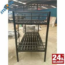 bunk beds new zealand bunk beds new zealand suppliers and