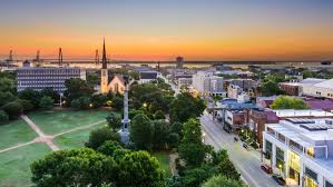 Exploring The South: The Best Things To Do In Charleston, South ... Moving Truck Ramp Stock Photos Images Alamy North Charleston South Carolina Police Officer Indicted For Murder Charlestons Top Cheap Eats And Restaurants Brewery Tours Crafted Travel Where To Eat Drink Stay In Sc Whalebone Two Men A Charlotte 16 18 Reviews Movers Limo Service Limousine Rental Company Riding Ladson Camping Koa Penske 7554 Northwoods Blvd 29406 Basketball R B Stall High School