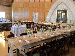 Natural Wood Table Rentals From Unique Events Iowa Unique Events ... The Barn At Bunker Hill Country Wedding Flower Nterpieces Rustic Barn Photo Gallery Schafer Century Simpson Abby John Cedar Rapids Iowa Wedding Red Acre Venue Event 43 Best Weston Timber Images On Pinterest Farm Debbies Celebration Barns The Ridge Burlington Decorations Were Old 56 Dairy Find Us Facebook Perfect For A Rustic Venues In Ohio New Ideas Trends