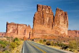 National Parks Road Trip Utah National Geographic