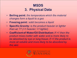 Paraffin Lamp Oil Msds by 3 In One Oil Msds Material Safety Data Sheets Your Rights 3 Full