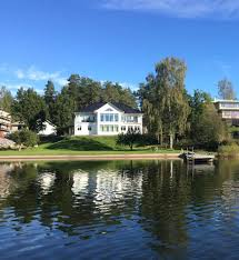 100 Homes For Sale In Stockholm Sweden Single Family Home For At Svavelsvgen 29