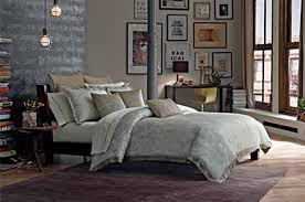 Kenneth Cole Reaction Bedding by Kenneth Cole Reaction Bedding Bedspreads