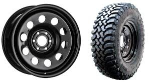 Best Mud Tire Wheelstipscom - Satukis.info Best Mud Tires For A Truck All About Cars Amazoncom Itp Lite At Terrain Atv Tire 25x812 Automotive Of Redneck Wedding Rings Today Drses Ideas Brands The Brand 2018 China Chine Price New Car Tyre Rubber Pcr Paasenger Snow Buyers Guide And Utv Action Magazine Top 5 Cheap Atv Reviews 2016 4x4 Wheels Off Toad Tested Street Vs Trail Diesel Power With How To Choose The Right Offroaderscom Best Mud Tire Page 2 Yotatech Forums