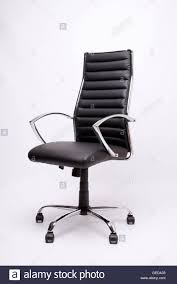 Leather Chrome Stock Photos & Leather Chrome Stock Images ... Global G20 Mesh Chair With Leather Seat 6007l 3 Panel Top Executive Library Office Desk Mahogany Granada 74 Double Pedestal Sofas And Mid Back Black Wood Swivel Low Price High End Nice Officechairs Executive Ergonomic Armchair Office Work Task Secretary Full Mesh Chair Wheels Tooled Western Casita De Amor Grande Us Office Chair Ml7243langria Ergonomic Highback Faux Racing Style Computer Gaming Padded Armrest Adjustable China Shift Manufacturers Suppliers Price Madechinacom