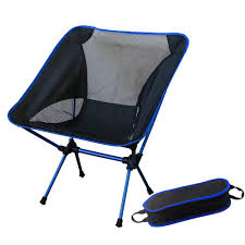 Wholesale Outdoor Fishing Folding Camping Chair With 600D Oxford Fabric And  7075 Aluminum Alloy For Garden,Camping,Beach,Travelling Cheap Patio Sets ...
