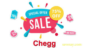 Chegg Coupons (Daily Update): 100% WORKING Solved Problem 145a Straightline Amorzation Of Bond Cheggcom Free Account Best Service Promo Code Bookrenter Coupon Shipping Coupons Dictionary Campus Rentals Coupons Arkansas Deals Chegg Promo Codes Deals 2019 Groupon Annual Membership Limit One Per Person How To Delete Uber Malaysia Cheapest Computer Holy Land Orlando Bus Ticket Do Not Copy And Paste A Previous Answer On Chegg Coupon Code For Urban Air Birthday Party 2017 Good Rockwall
