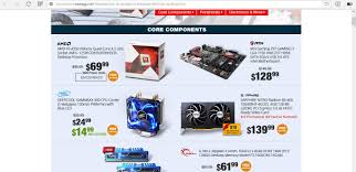 Google Offers Newegg Coupon - Yatra Hdfc Coupon Code Playstation General How To Use A Newegg Promo Code Corsair Coupon Code Wcco Ding Out Deals Edit Or Delete Promotional Discount Access Newegg Black Friday Ads Sales Deals Doorbusters 2018 The Best Coupon Canada Play Asia August 2019 Up 300 Off Gaming Laptops Codes Brand Coupons Western Digital Pampers Diapers Xerox Promo M M Colctibles Store Logitech Amazon Ireland Website