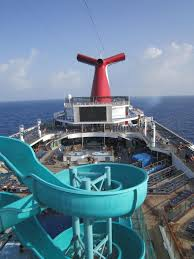 Carnival Valor Deck Plan 2014 by Pool Deck Of The Carnival Valor Had So Much Fun Favorite