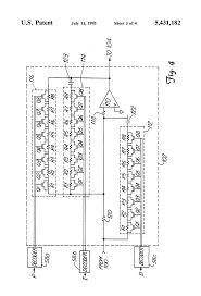 Dresser Masoneilan Pressure Regulator by Patent Us5431182 Smart Valve Positioner Google Patents