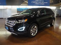 Used 2018 Ford Edge For Sale   Beaverton OR   VIN:2FMPK4K8XJBC13147 Used 2016 Ford Edge Titanium Leather Navi Dual Mnroof For Questions Starting System Fault Cargurus Sale In Joliet Il New 2018 Sport 4779500 Vin 2fmpk4ap0jbc62575 Truck Details West K Auto Sales Se 4d Sport Utility San Jose Cfd11758 Epic 97 About Remodel Best Diesel Truck With 3449900 2fmpk3k82jbb94927 Iron Mountain Vehicles For View Search Results Vancouver Car And Suv Budget 2015 Reviews Rating Motortrend Temple Hills Cars Trucks Suvs