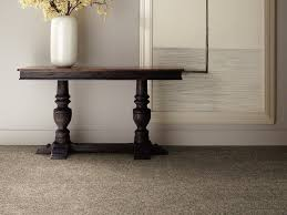 Kraus Carpet Tile Maintenance by Carpet Care And Maintenance Shaw Floors