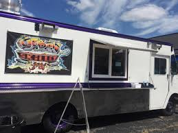 Another Food Truck Rolls Out In Wichita | The Wichita Eagle Food Trucks Eatbellevuecom Truck Qa Bread And Circuses Seattlefoodtruckcom Pin By Sandra On Otros Pinterest Truck And Taco Food Skilletstfood Skillet Thursdays Rubadues Saucey Skillet Gluten Free In Slc 2012 Brand Builders Seattle Met Poe Pies Opens With Second Cart Planned News Like The Color Name Painted Background Designs Little Kitchen Pizza Algarve Our Blog Events Catering In A Boom Year Portlands Streets Are Busy New Carts Urban Review Wichita By Eb